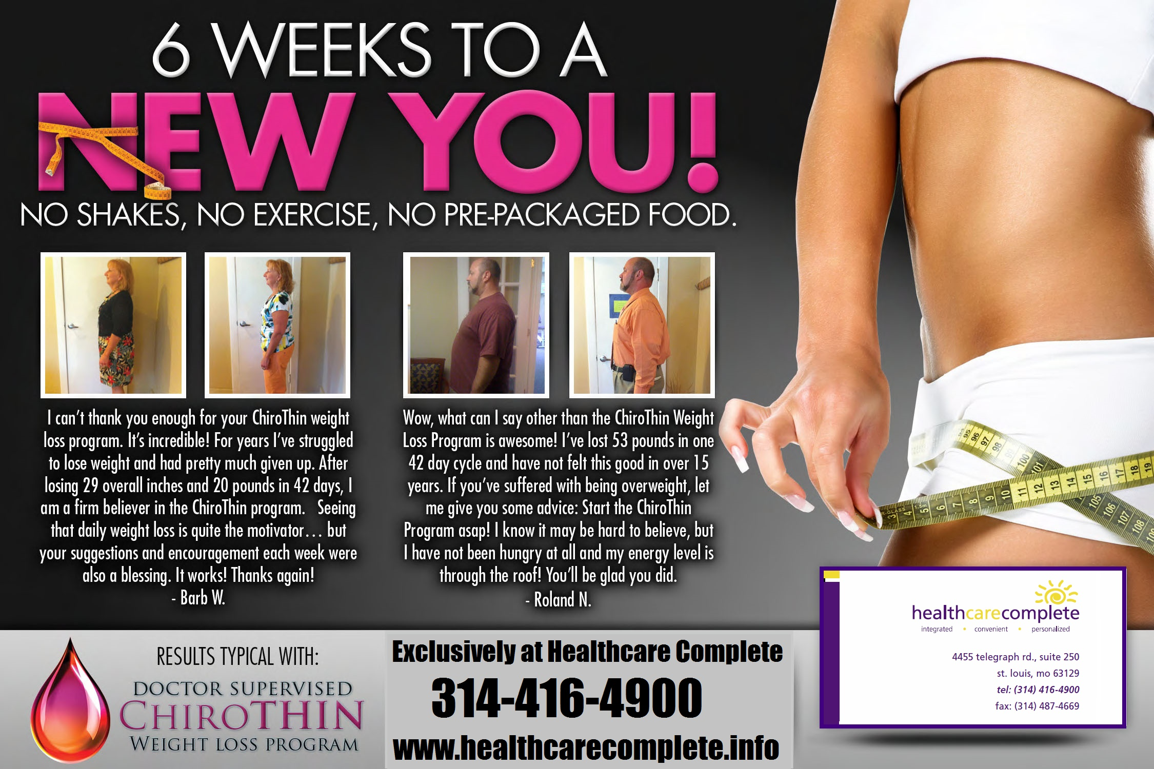 Communication on this topic: 3 Types Of Weight Loss Injections And , 3-types-of-weight-loss-injections-and/